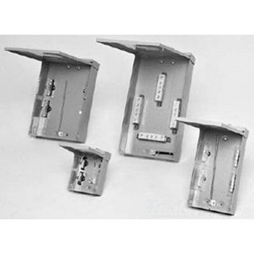 MIDWEST T3220 200A 3PH TERM BOX