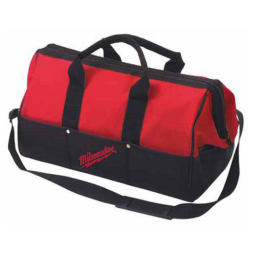 Milwaukee 48-55-3510 Contractor Bag