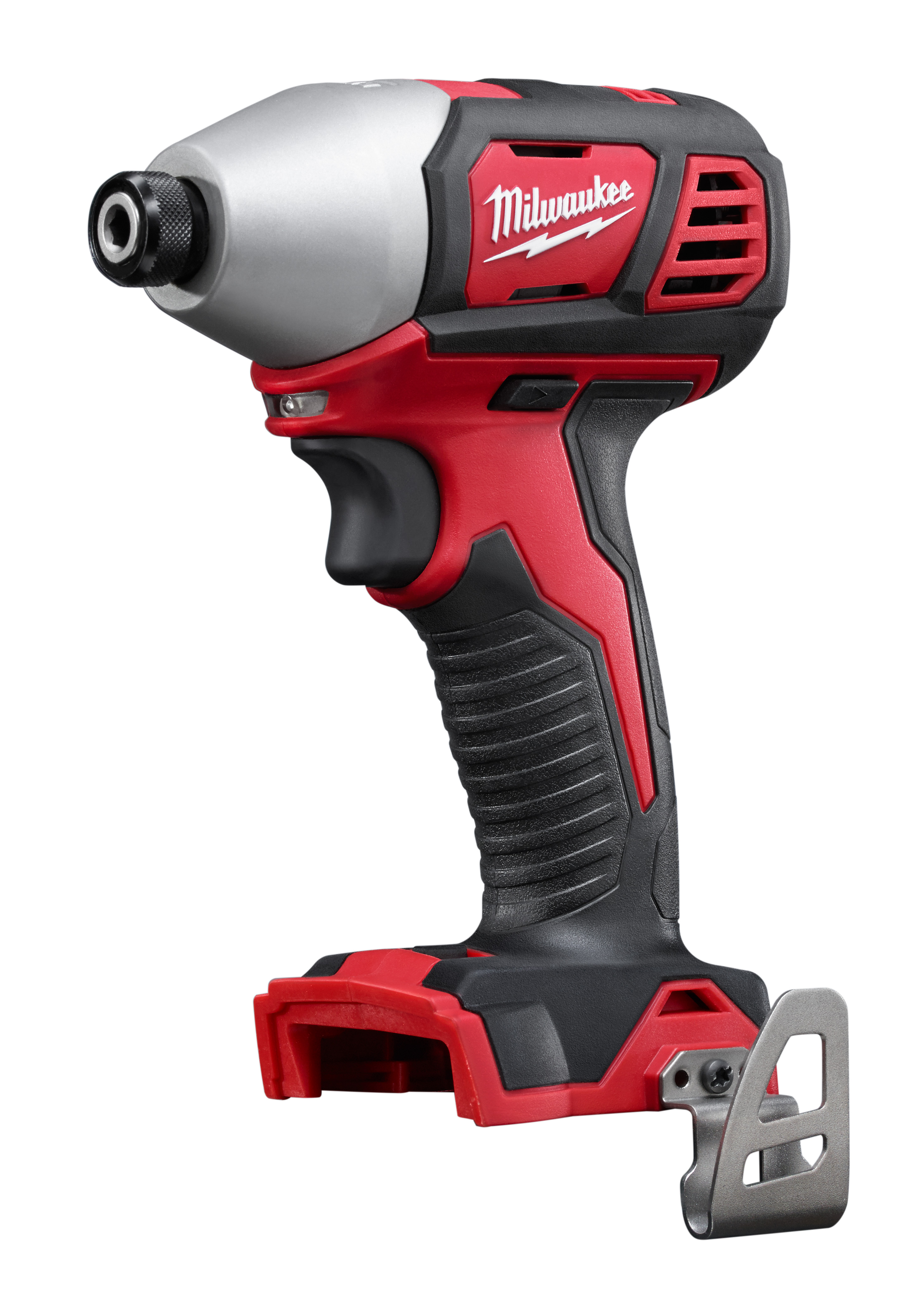 Milwaukee 2657-20 M18™ 2 Speed 1/4 Hex Impact Driver