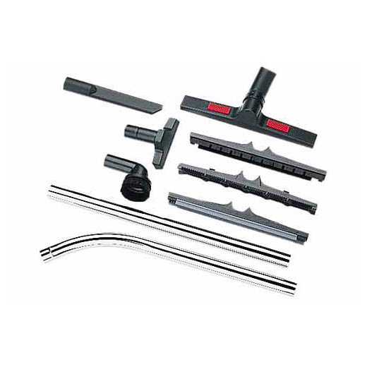 Milwaukee 49-90-1810 Vacuum Kit