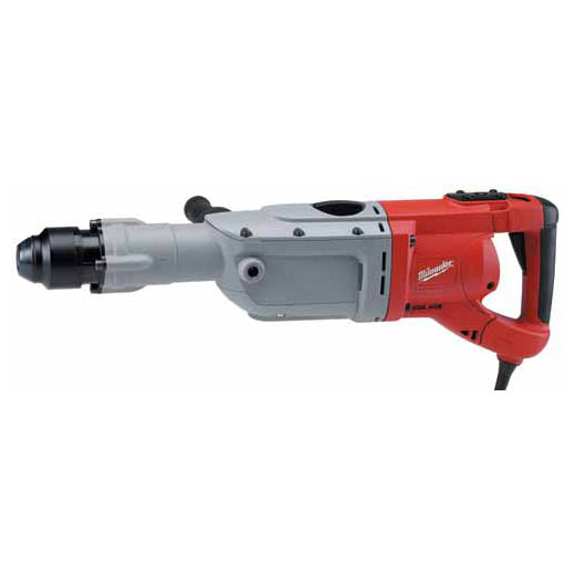 "Milwaukee 5342-21 2"" SDS Max Rotary Hammer"