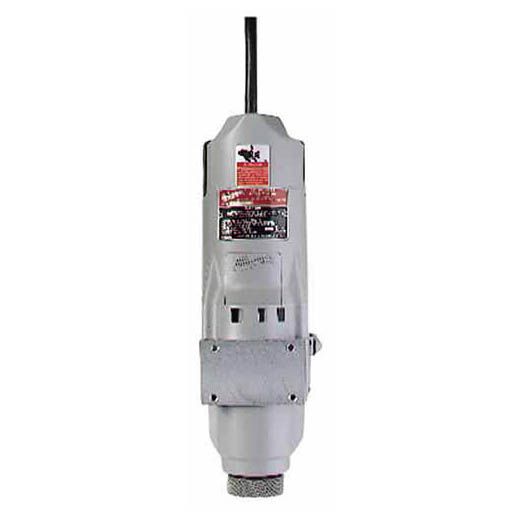 Milwaukee 4297-1 No. 3 MT Motor for Electromagnetic Drill Press