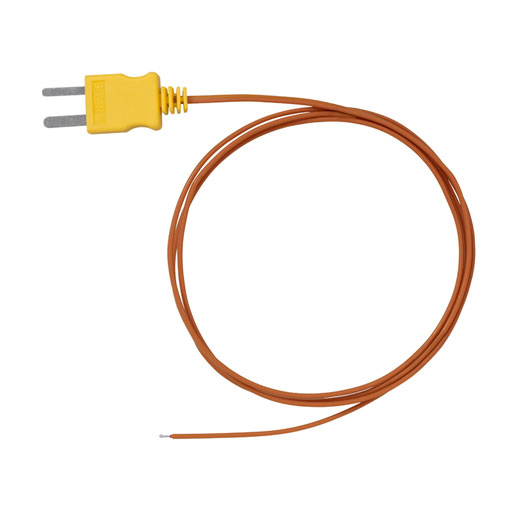 THERMOCOUPLE-K TYPE