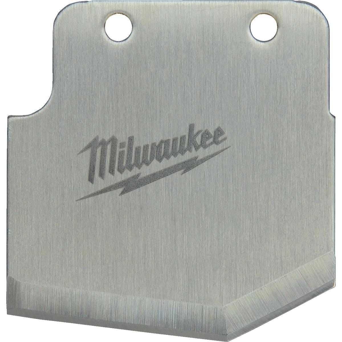 Milwaukee PEX/PVC Tubing Replacement Cutter Blade