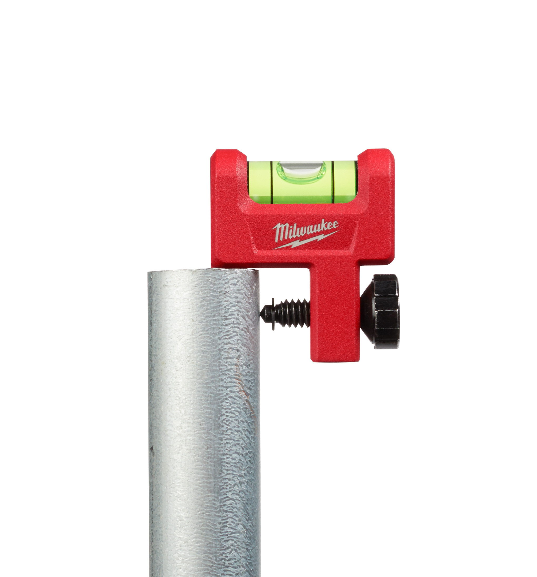MILWAUKEE 48-22-5001 MILWAUKEE PIPE-LOCK TORPEDO LEVEL