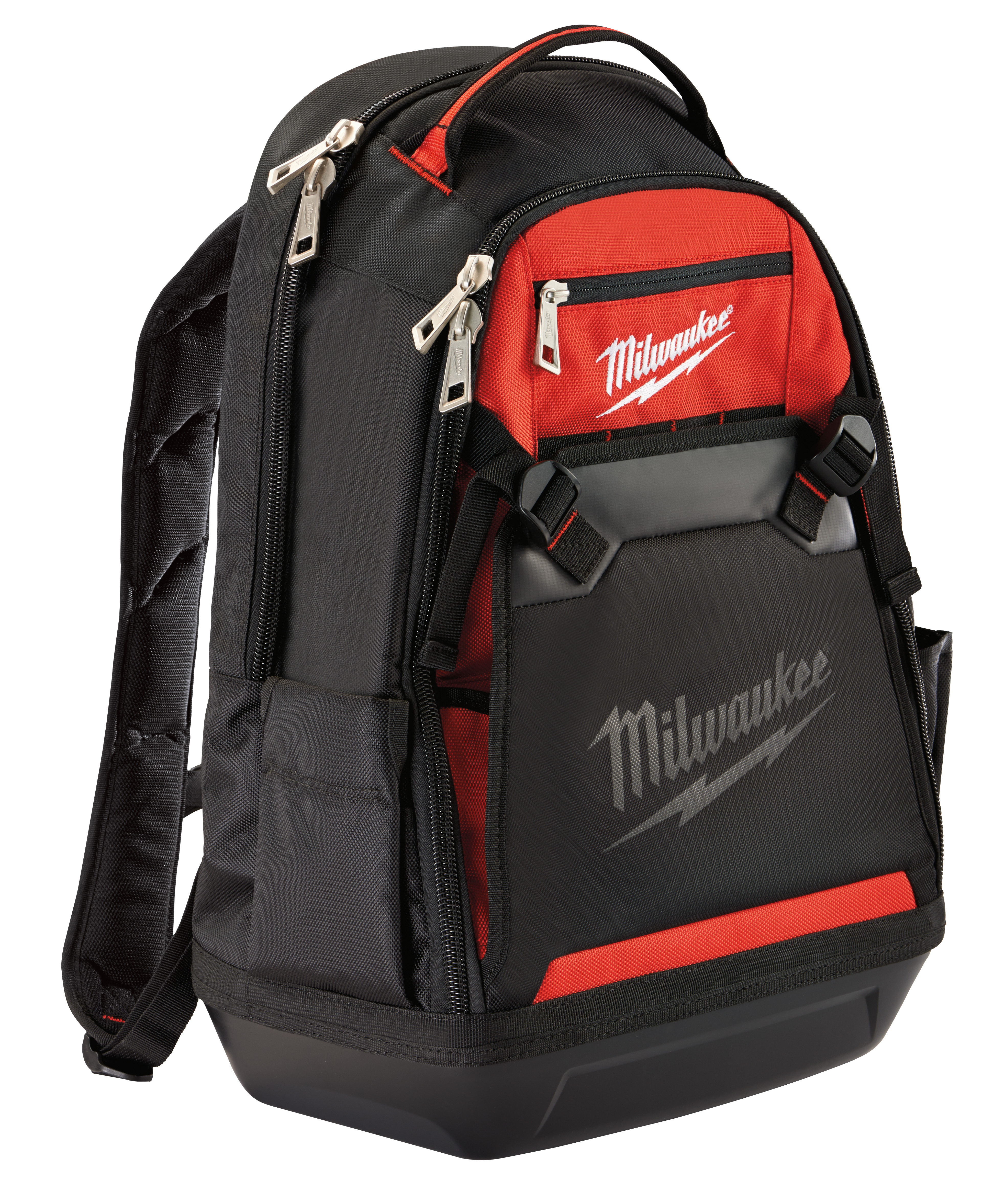 MIL 48-22-8200 JOBSITE BACKPACK ** while supplies last **