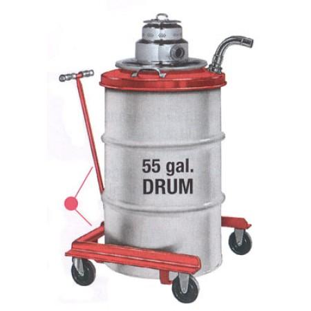 Milwaukee 49-90-1100 Drum Dolly
