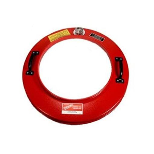 Milwaukee 49-90-1590 Drum Adapter