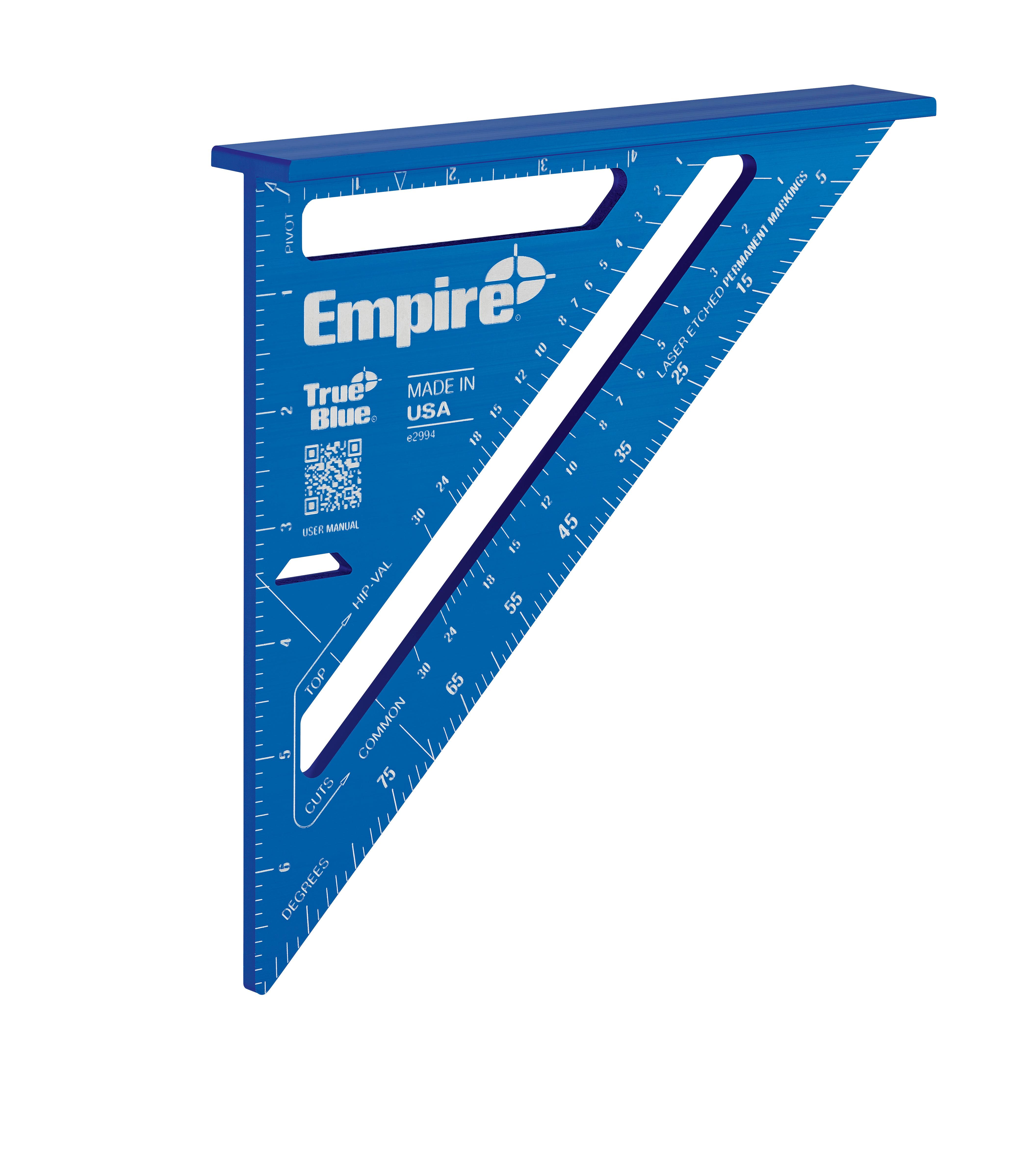 Empire E2994