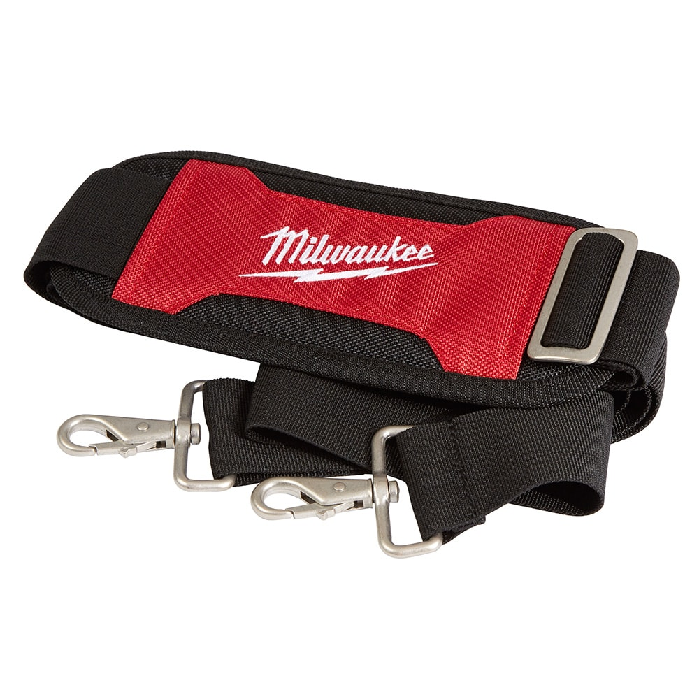 Milwaukee® 48-08-0553 Carrying Strap, For Use With 48-08-0551 Serial H93A Folding Miter Saw Stand