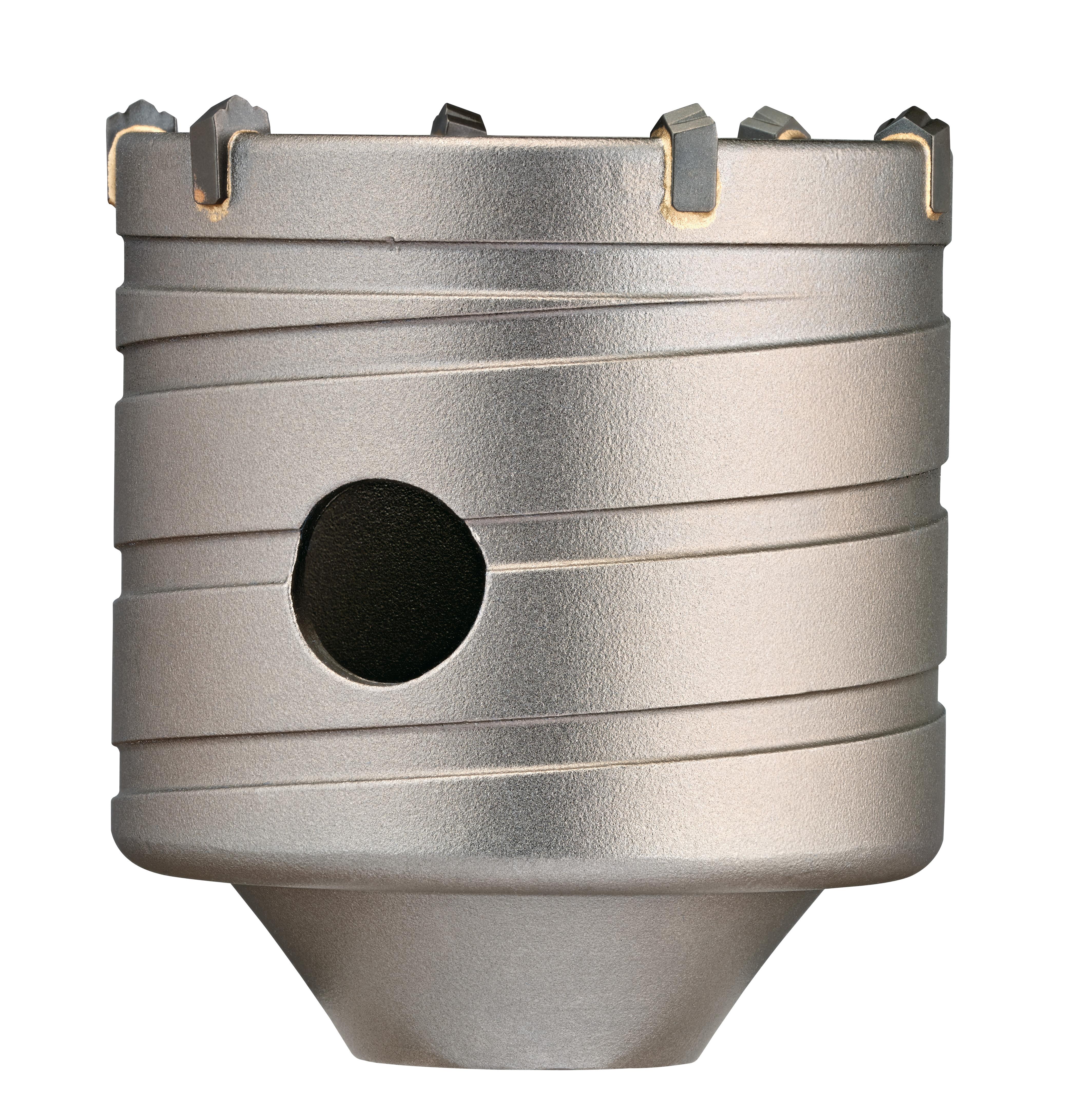 Milwaukee® 48-20-5230 Core Bit, 2-9/16 in, Steel
