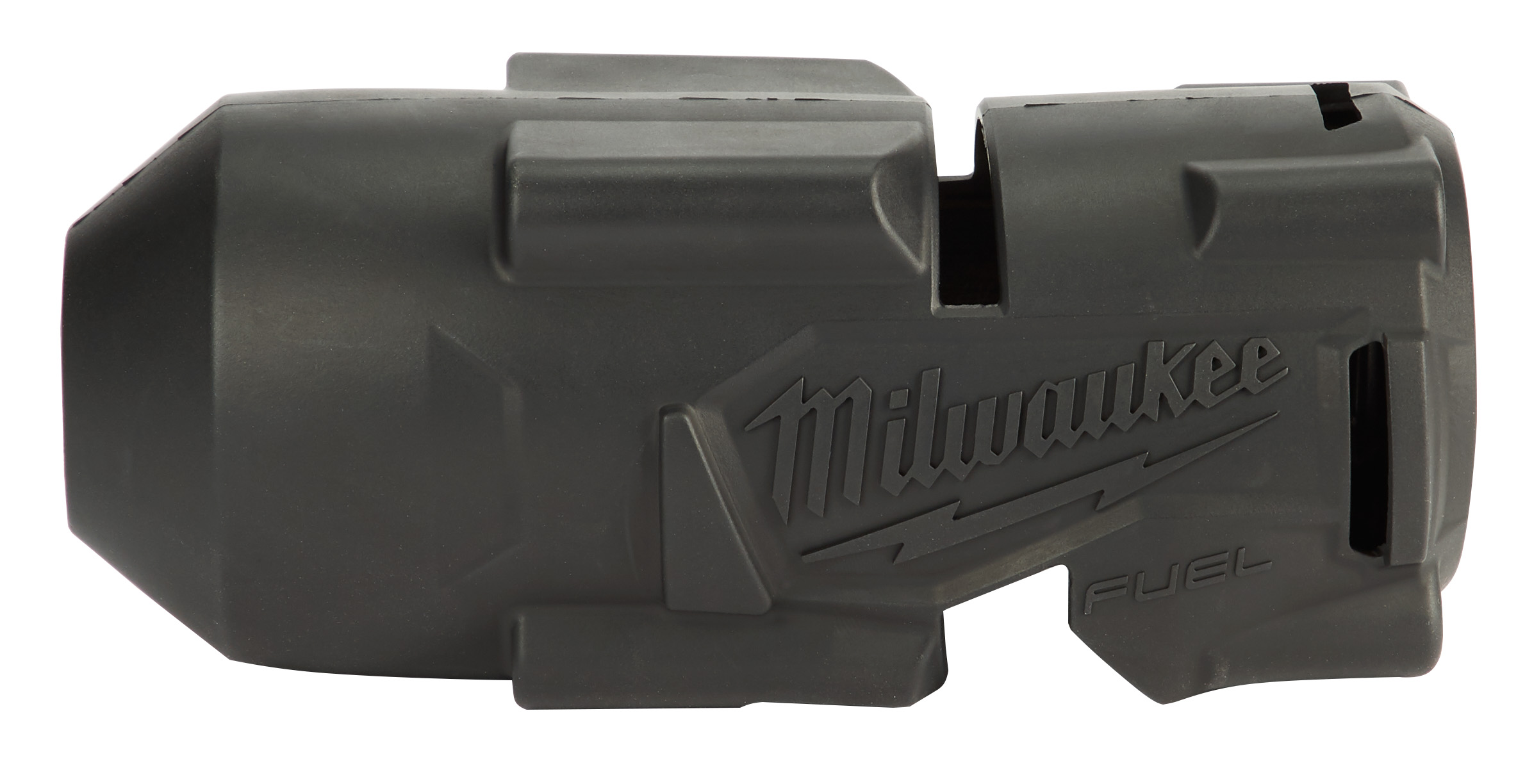 Milwaukee® 49-16-2766 Pin Protective Boot, For Use With M18 FUEL™ 2766-20, 2862-20 High Torque Impact Wrench