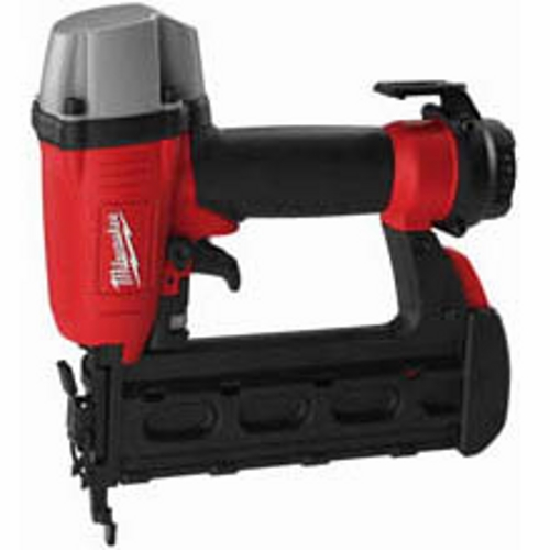 Milwaukee,7150-21,NAILER BRAD 18 GA