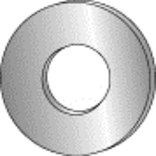 https://www.ideadigitalcontent.com/files/11242/70335J.jpg