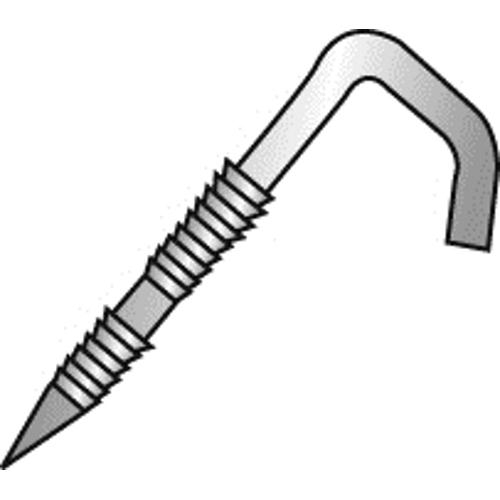 Minerallac 1/2 EMT OR 3/8 RIGID RND