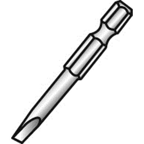Tools General Purpose Power Tools Accessories