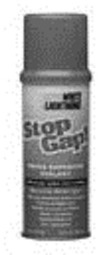 CUL 96060 16 OZ(12NET) STOP GAP EXP FOAM