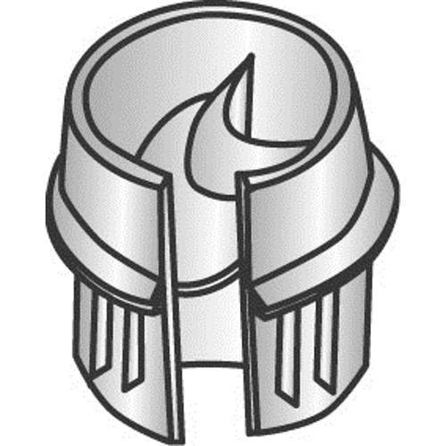 CUL RC75 ROMEX CONNECTOR 3/4