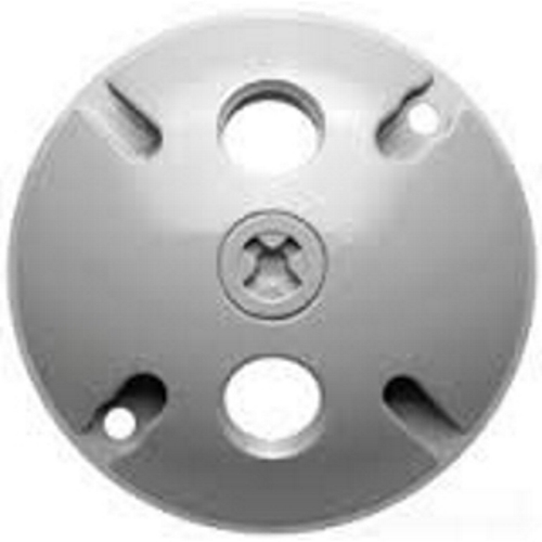 Mulberry,30367,ROUND LAMPHOLDER COVER 1H