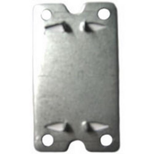 MULB 40465 NAIL PLATE