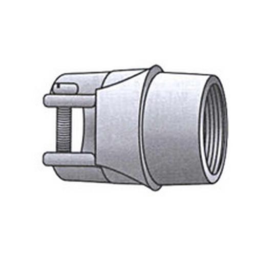 OZ-G.CB-100