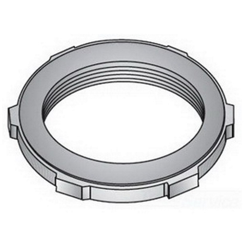 OZ/Gedney SLG-200S OZ-G 2IN SEALING LOCKNUT