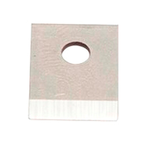 PLA 100054SBL-10C PLATINUM TOOLS REPLACEMENT BLADES FOR PN 100054C 10/CLAMSHELL