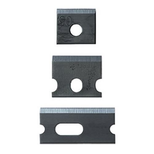 PLATINUM 12507BLC Replacement Blade