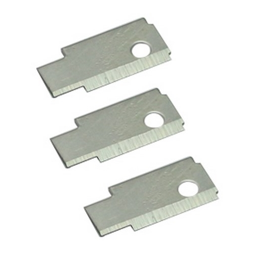 PLATINUM 15039C Replacement Blade S