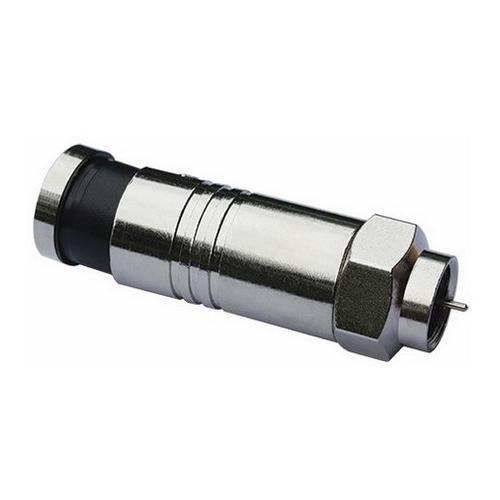 PLATINUM 18312 F RG11 Compression N