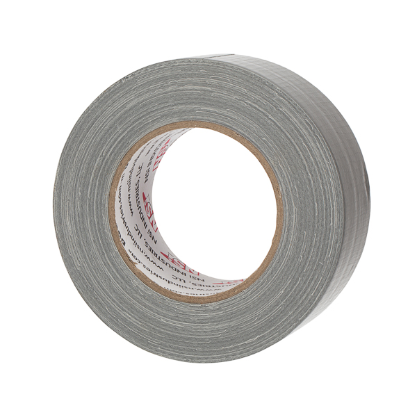 NSI EWDT-8 Easy-Wrap™ Duct Tape