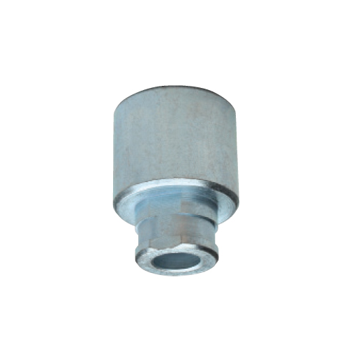 PLATINUM JH703 Hex Adapter Female O