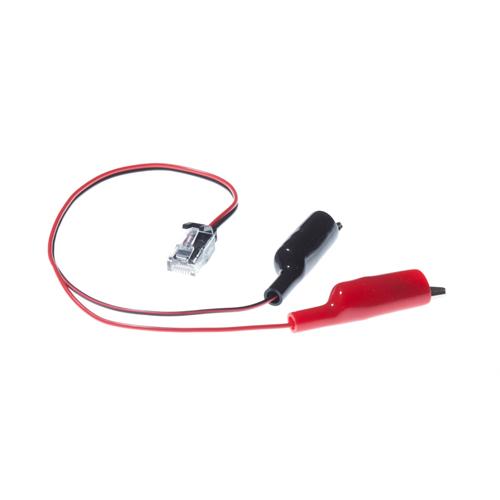 PLATINUM T125C Toner Cable RJ45 to