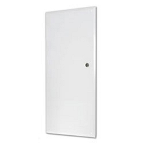 "PS EN2860 28"" On-Q Hinged EnclosureCover w/ Lock"
