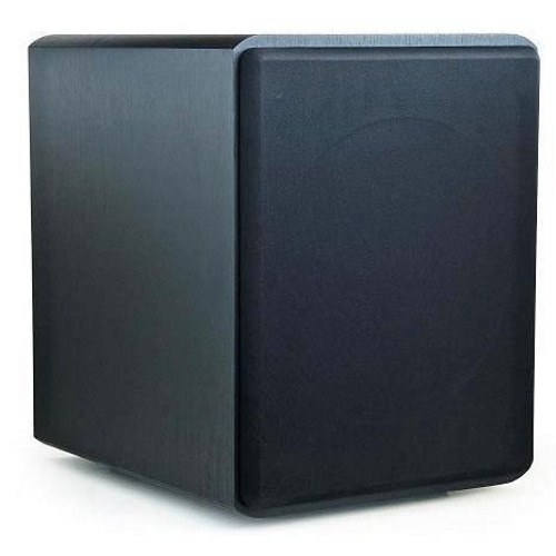 ON-Q HT5104 SUBWOOFER