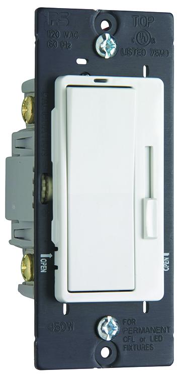 P&S HCL453PMM-TC RADIANT MUL-LO MAS