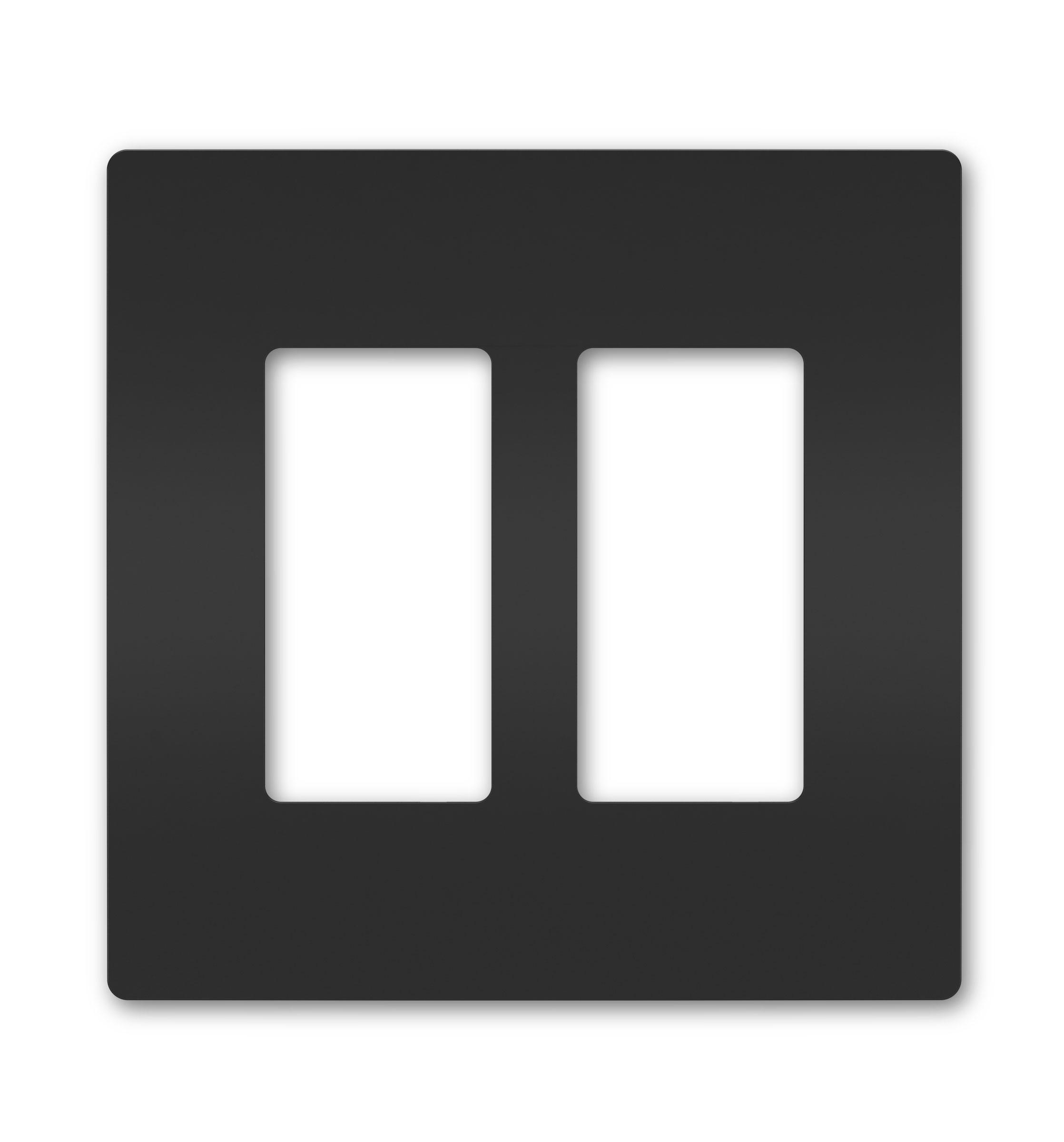 https://www.ideadigitalcontent.com/files/11258/ID-PIC-v1-F541CBC1D3814BFCA46A3426DFBC4375.jpg