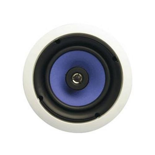 "Pass & Seymour MS3650 evoQ 3000 Series 6.5"" Ceiling Speakers (pair)"