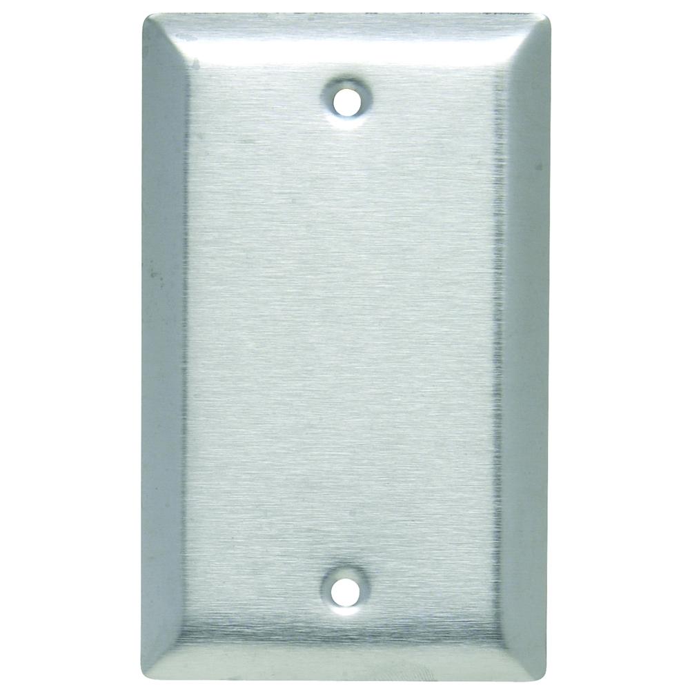 Legrand Floor Box Data Sheet Legrand Pop Up Boxes At Rs
