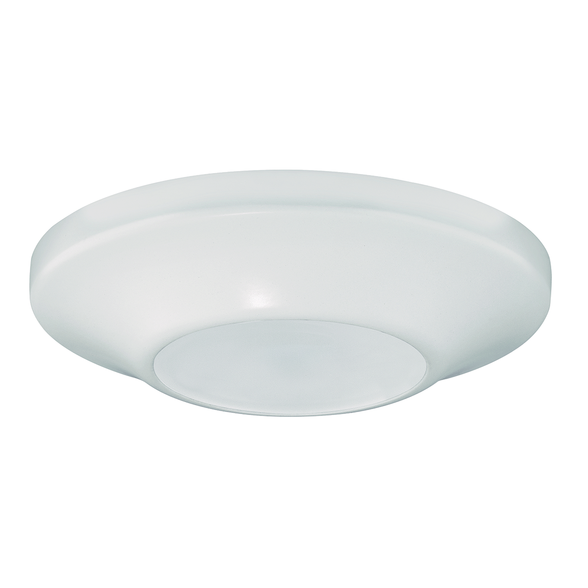 Prescolite,LBS5LEDA6L30K9 WH,LED 5IN ROUND SURFACE