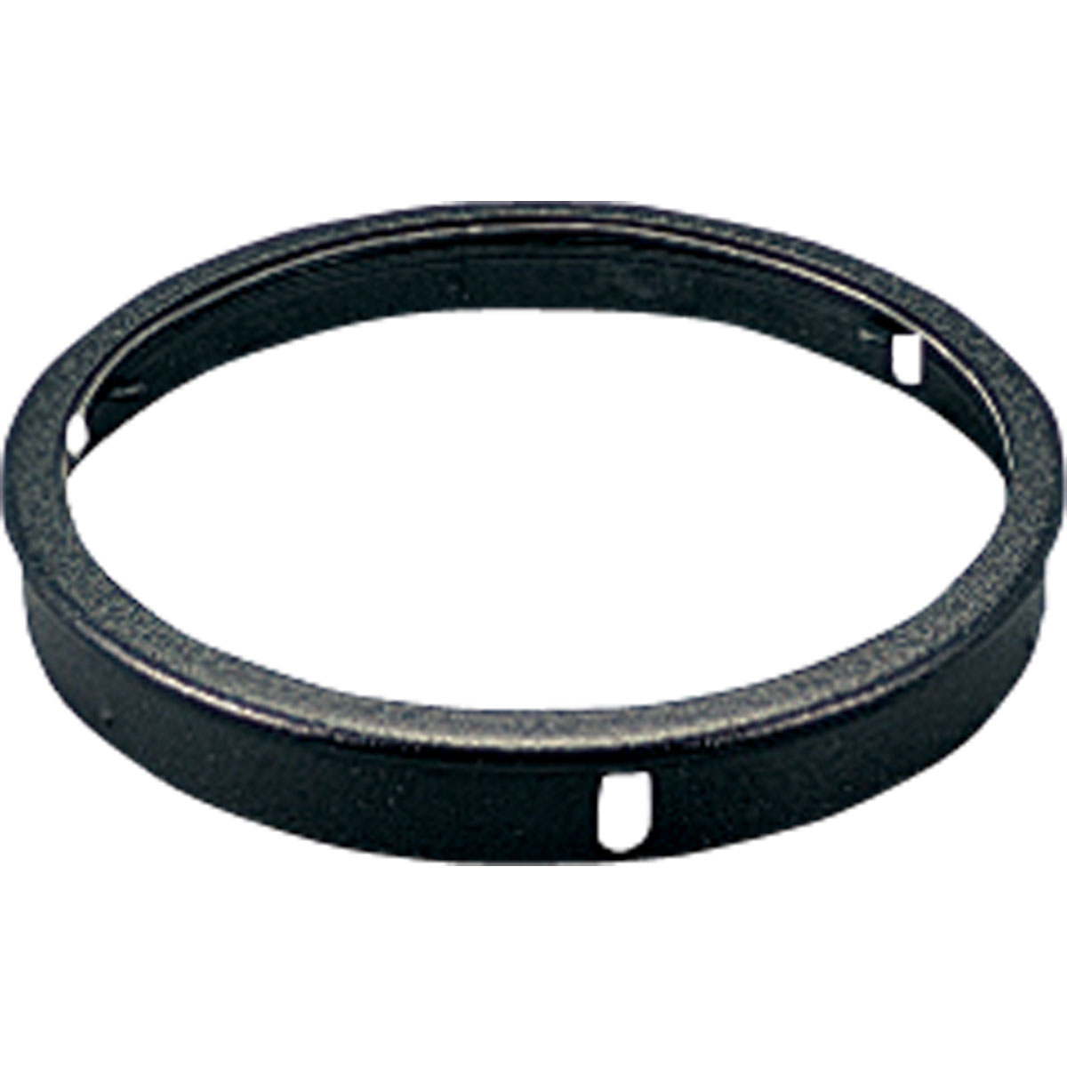 PROGRESS,P8799-31,Progress Lighting® P8799-31 Top Cover Lens, For Use With P5675 Aluminum Cylinder, Fixture Mount