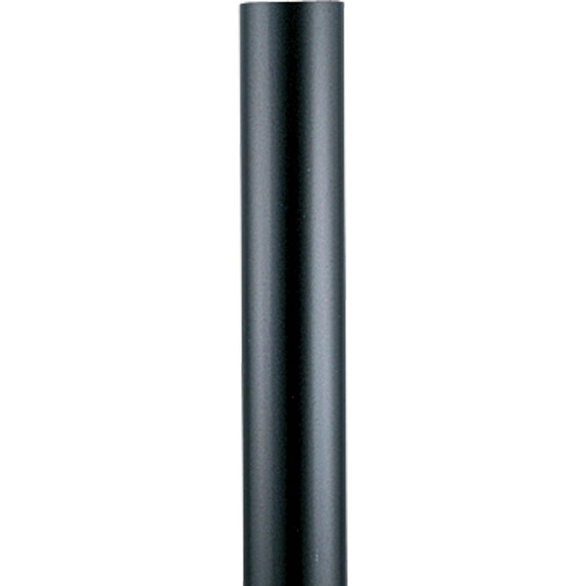 Progress Lighting® P5390-31