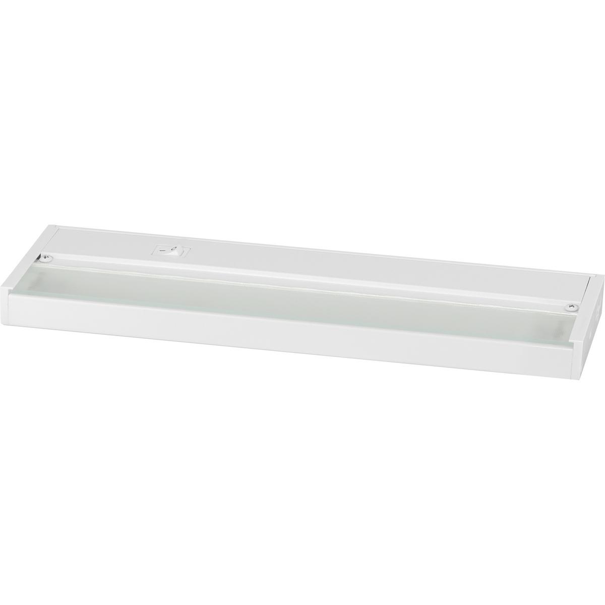 PRO P7012-30 LED Undercabinet 12