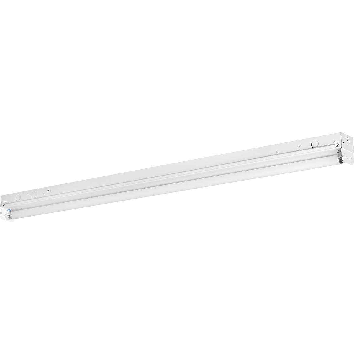 PRO P7267-30EB One Light White Fluorescent Light 1X32Bi-Pin Twist-In NRM 2012