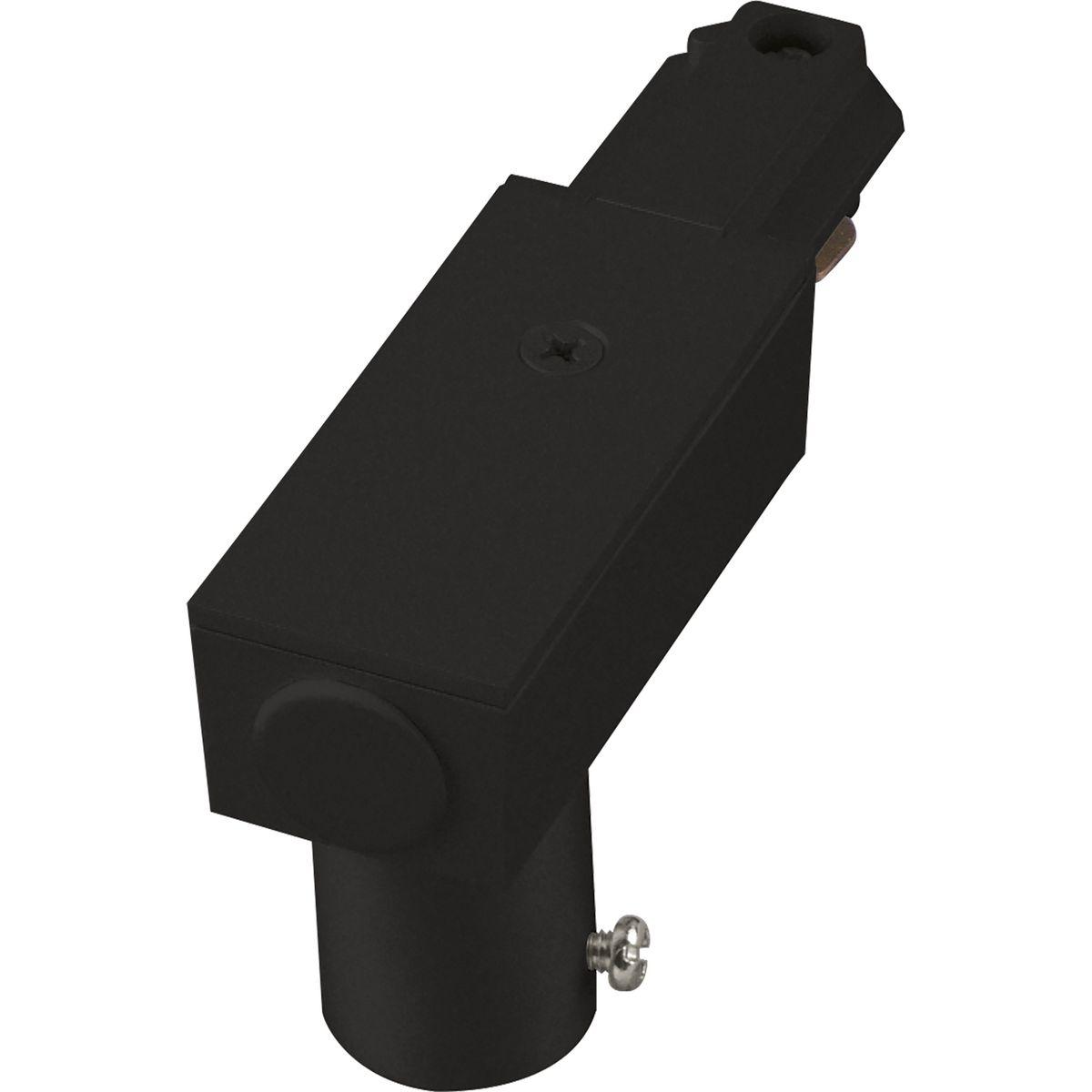 PRO P8746-31 Track Accessories