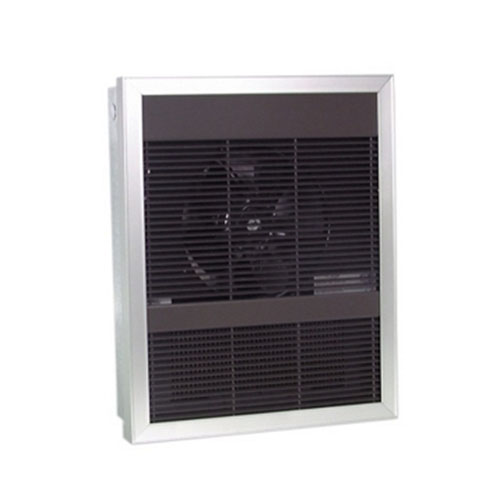 Marley Engineered Products 1,500W @ 120V Architectural Wall Heater, Fan Forced