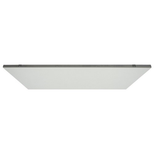 Qmark,CP752,750W @ 240V, 1¿, 24?? x 48? Standard Radiant Ceiling Panel