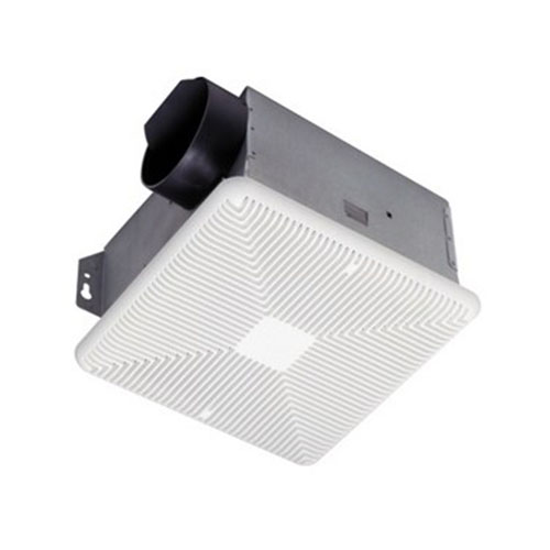 Fasco Bathroom Fans: Fasco 6100RL