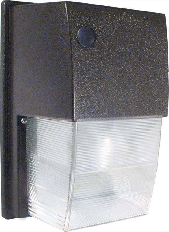 Rab Lighting WPTS70 High-Pressure Sodium Wall Packs - Crescent Electric Supply Company & Rab Lighting WPTS70 High-Pressure Sodium Wall Packs - Crescent ...