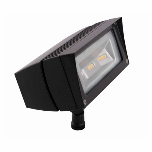 RAB FFLED18 18W LED FLOOD LIGHT 5100K
